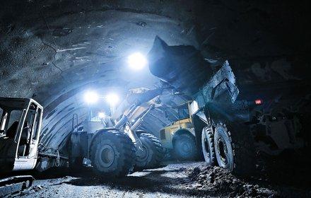 "Jahrhunderprojekt ""Brenner Basis Tunnel"""