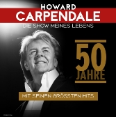 Howard Carpendale - Wien